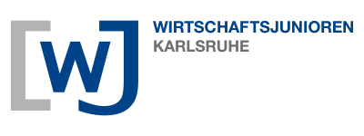 Wirtschaftsjunioren Karlsruhe - Engagement im Unternehmensnetzwerk der jungen Wirtschaft