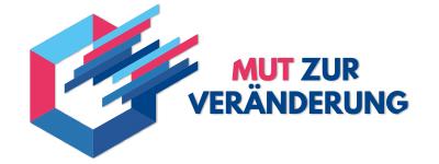 Mut zur Veränderung - Jahresmotto 2020 von Thomas Neumann (Vorsitzender der WJ Karlsruhe)